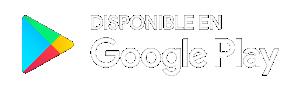 APP Valgo Google